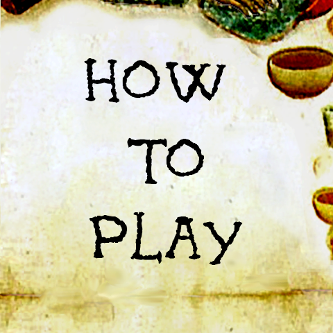 Want to know how to play? We have a slideshow.